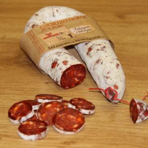 Chorizo 0.45 Kg
